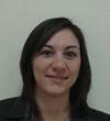 Adeline Benard