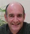 Gérard Beaughon