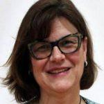 Anne Matillat